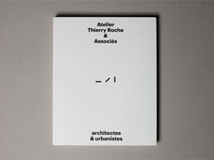 Atelier Thierry Roche & Associés