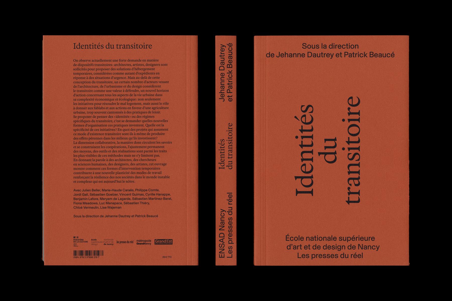 Identités du transitoire-01